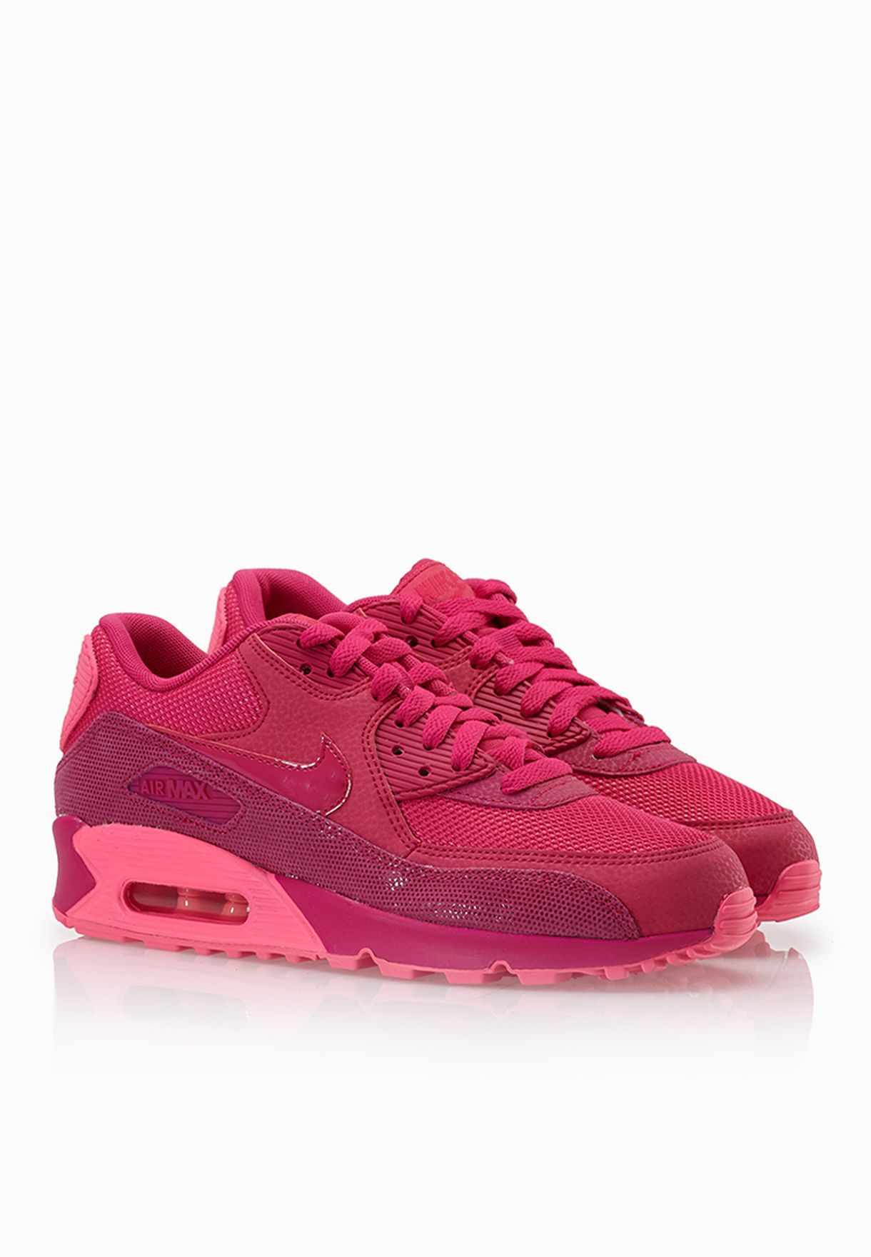 new product fd2fe 215d1 Air Max 90 Prem Sneakers