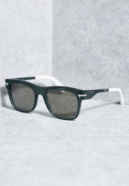 oakley sunglasses sale dubai  sunglasses for men