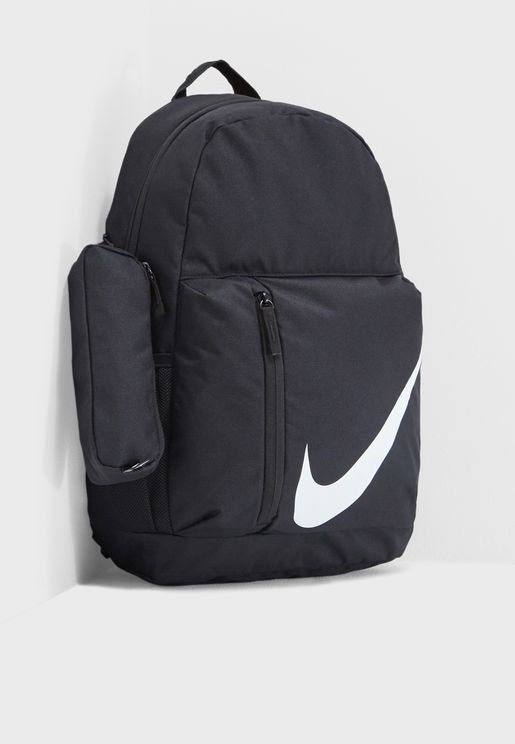4a874c1da5b Nike Online Store 2019 | Nike Shoes, Clothing, Bags Online Shopping ...