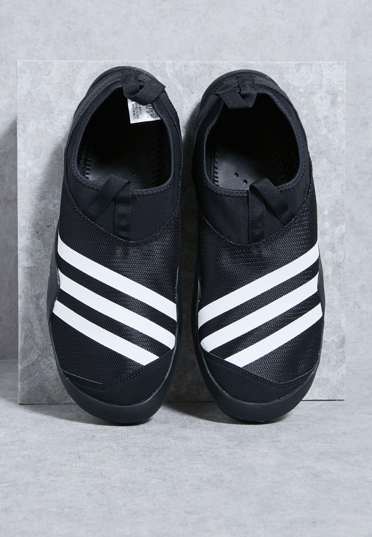 c948ca02acaa Shop adidas black Climacool Jawpaw M29553 for Men in UAE - AD476SH08YTR