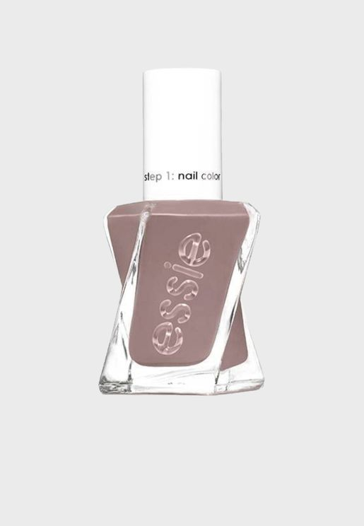 Gel Couture Nail Polish - Take Me To Thread 70