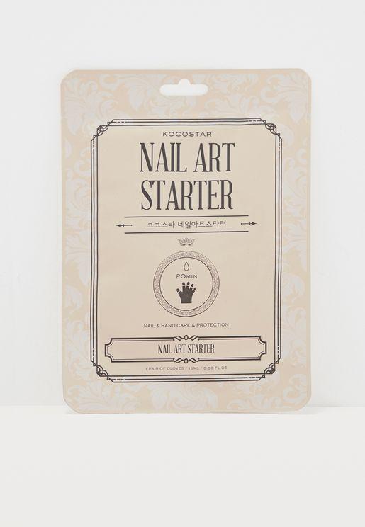 Nail Starter Kit