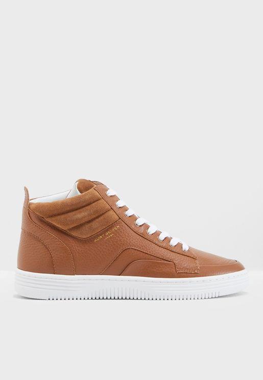Pierce Sneakers