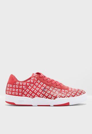 686f9fdaa143 Shop Nike pink SB Zoom Bruin Ultra NBA AR1574-669 for Men in UAE ...