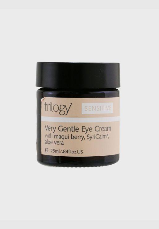 Very Gentle Eye Cream (For Sensitive Skin)