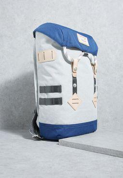 Small Colorado Backpack