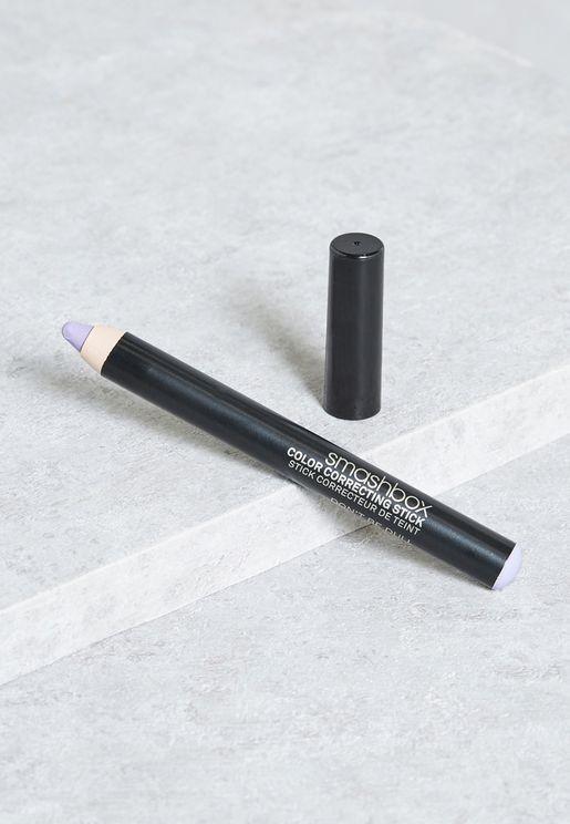 قلم مصحح اللون - دونت بي دال