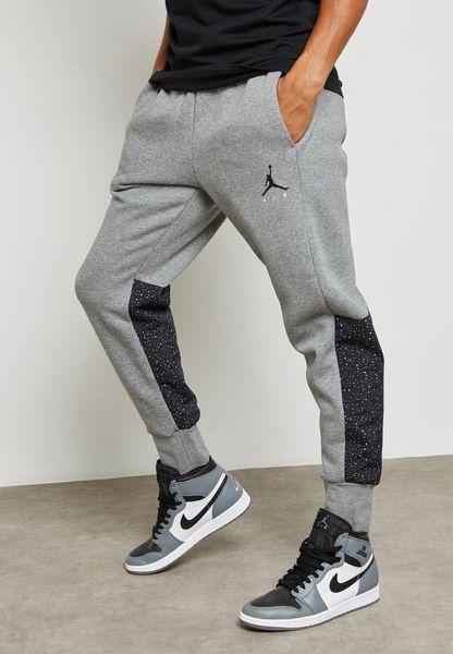 Flight Fleece Sweatpants