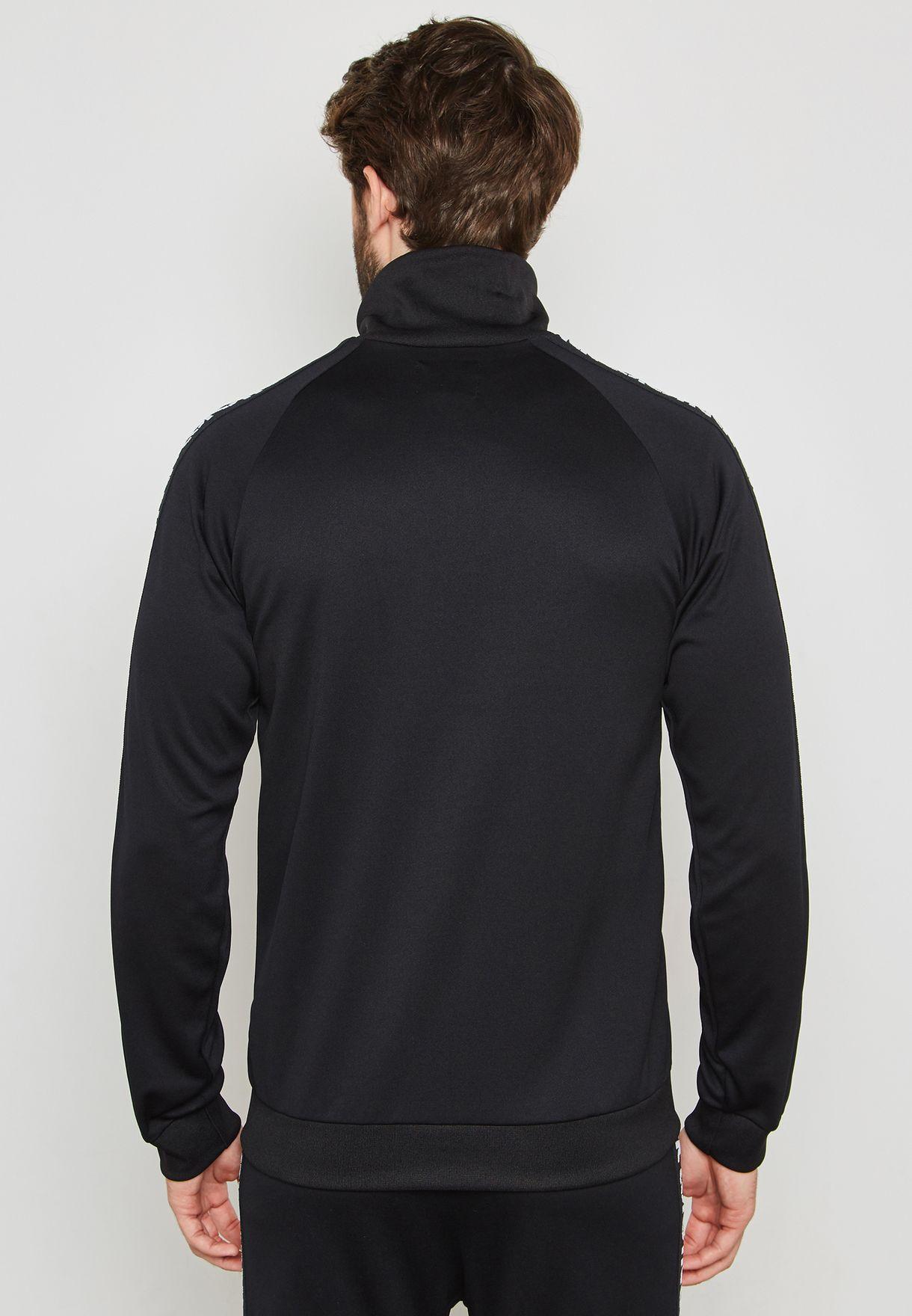 LT Jacket