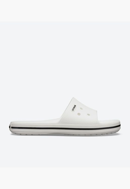 205733-103-white