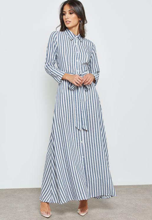 c66d18764a9 Women Dresses - Dresses Online Shopping from Namshi in UAE
