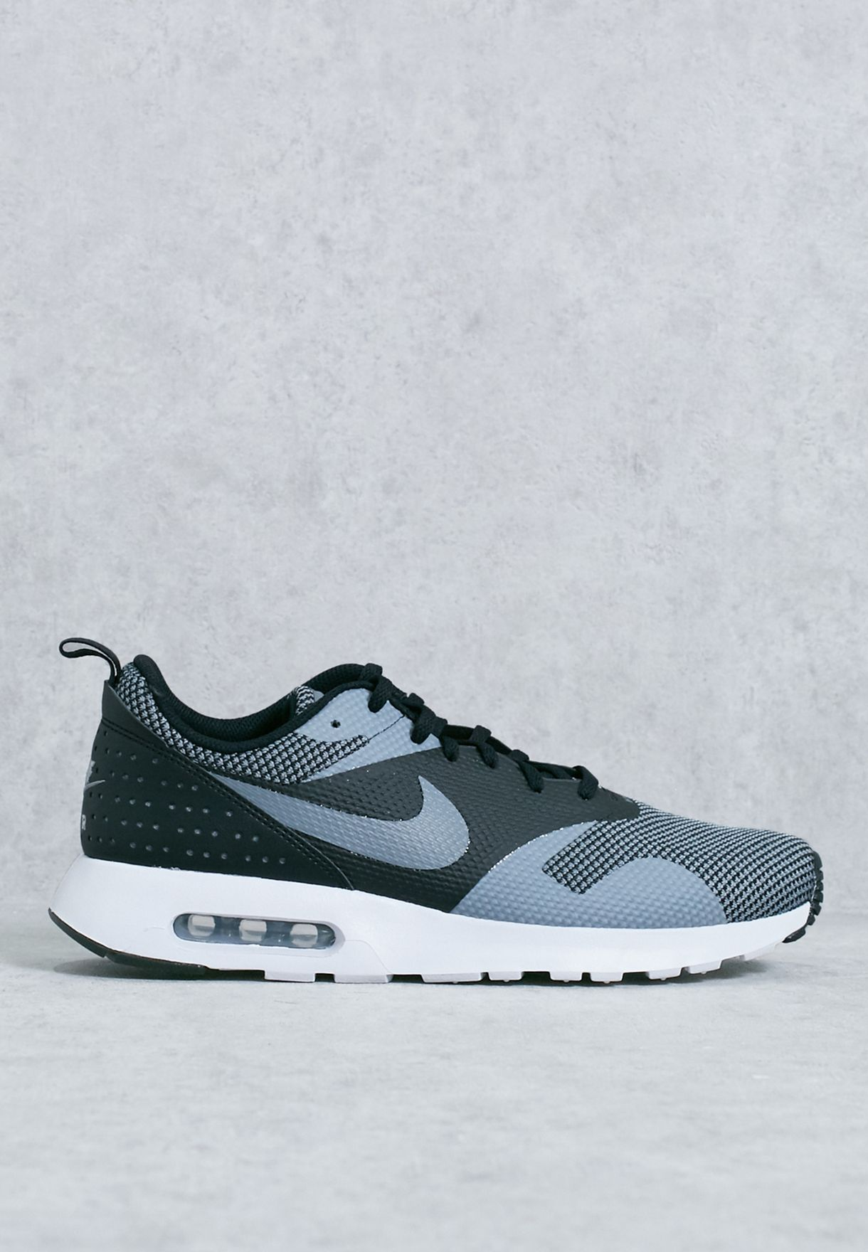premium selection d5d6e bc213 Air Max Tavas Premium