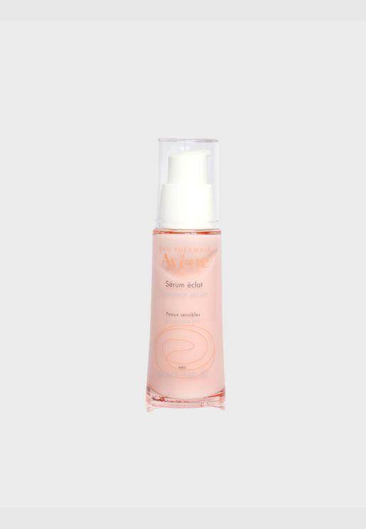 Radiance Serum - For Sensitive Skin