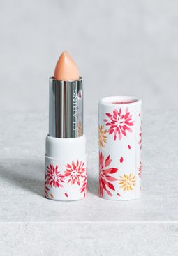 Energizer Lovely Lip Balm