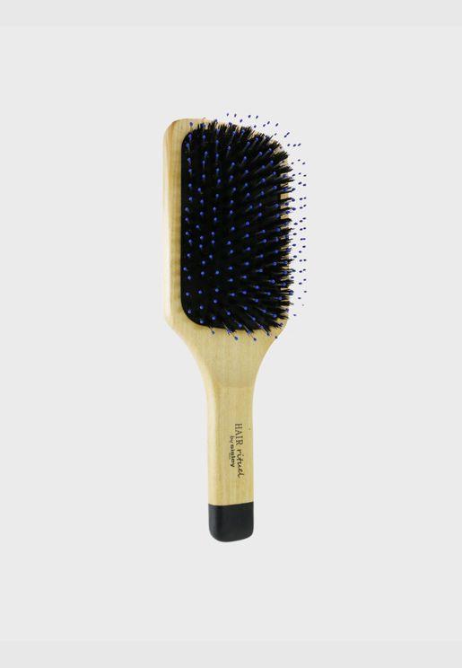 فرشاة Hair Rituel من Sisley