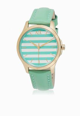 Armani Exchange Casual Watch