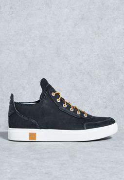 Amherst Chukka Sneakers