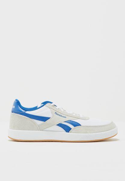 حذاء رويال بونكو