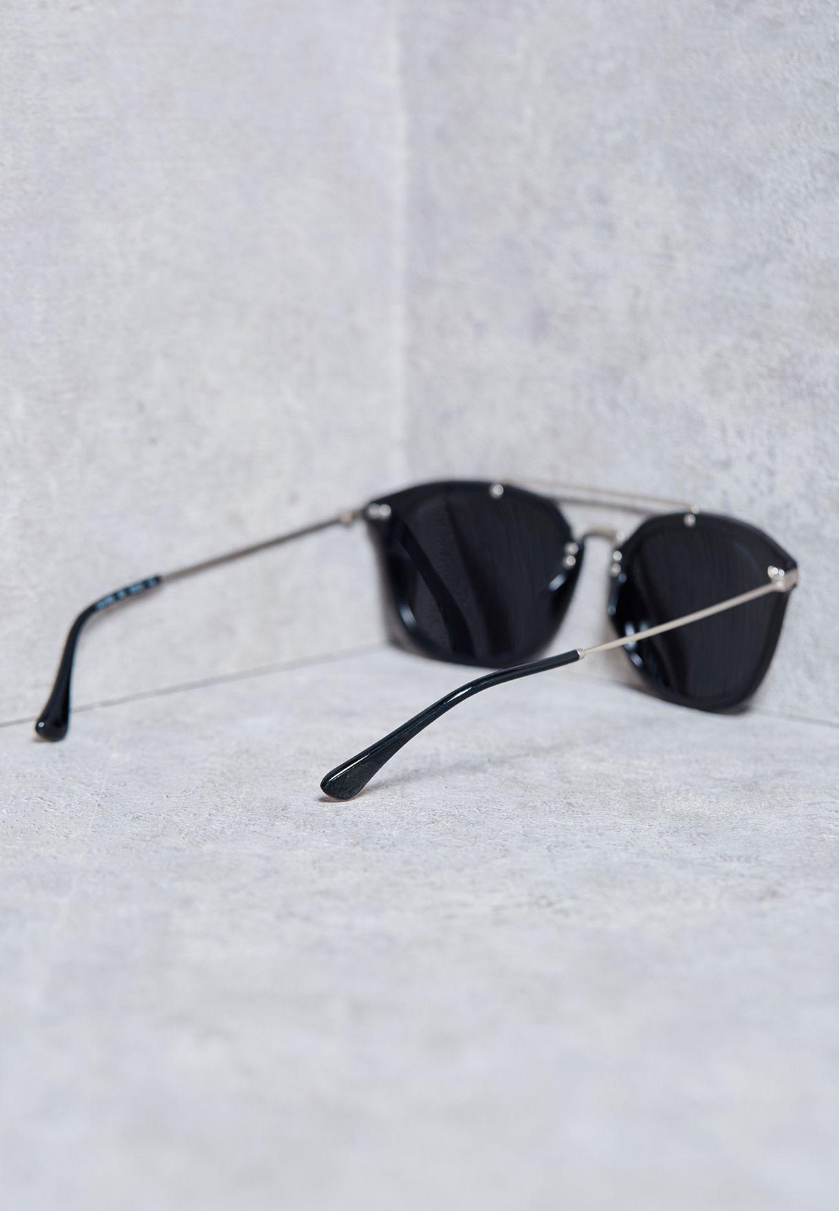 Casual Sunglassess