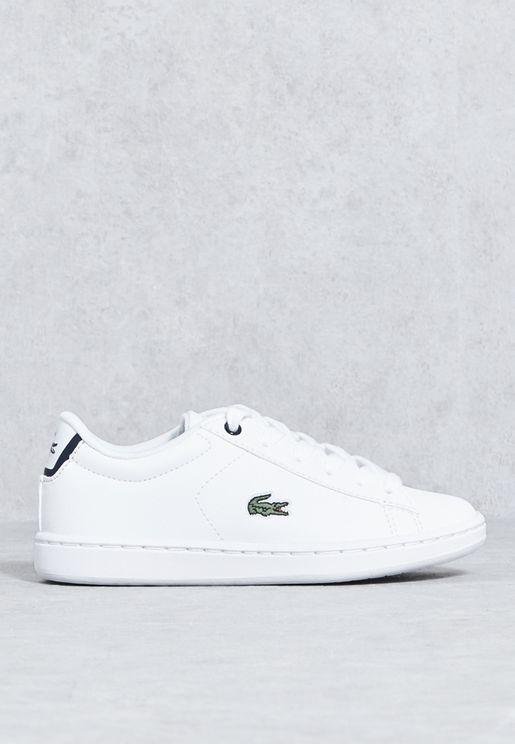 حذاء كارنابي ايفو BL1