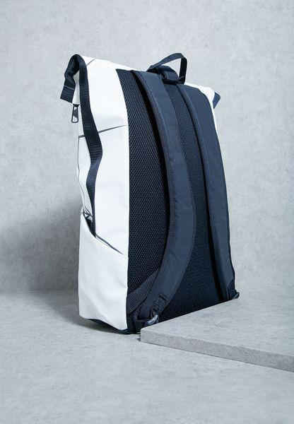 80%OFF Shop Adidas prints Marvel Spider Man Backpack CD2695 for Men in UAE a19acde2ee165