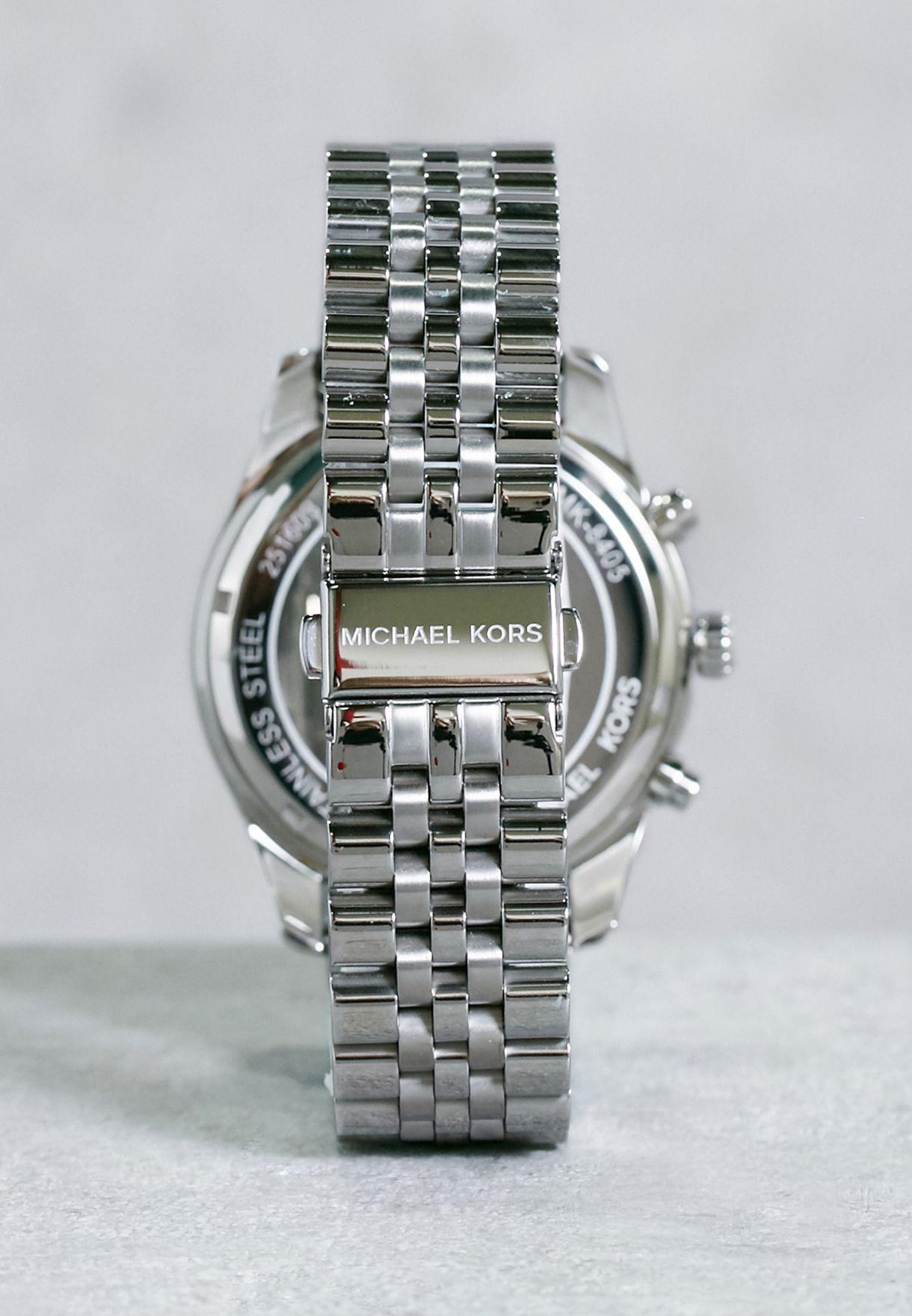 ساعة ليكسنجتون