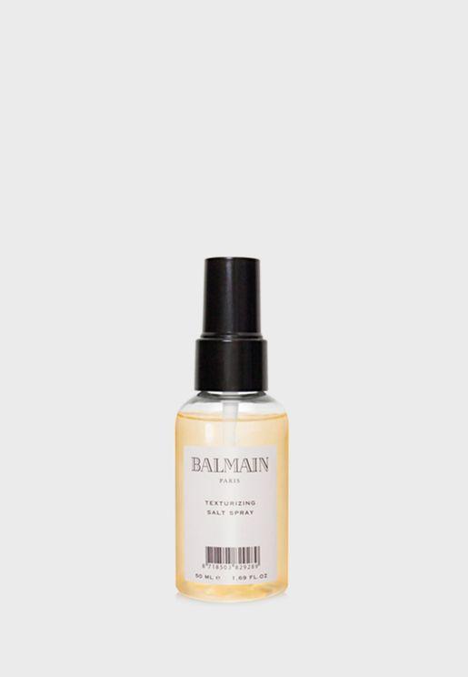 Texturizing Salt Spray Travel Size 50 ml