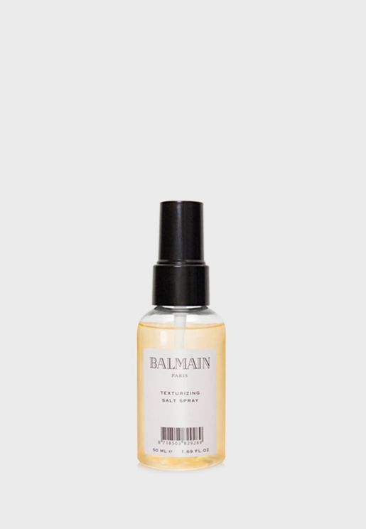 Texturizing Salt Spray Travel Size 50 ml