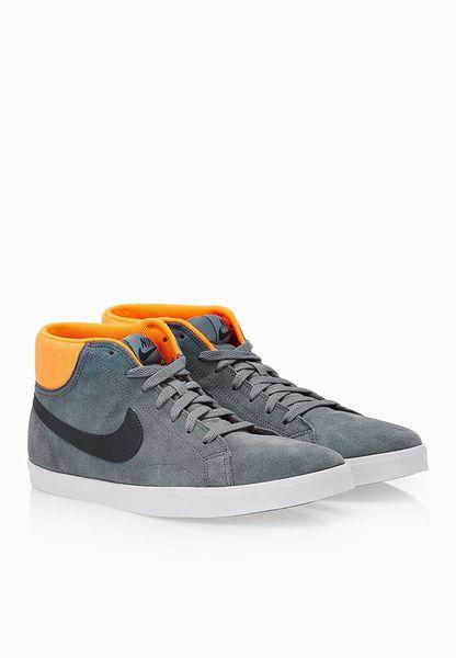 new photos f0da9 0a50f ... where to buy mens nike eastham mid txt womens skateboard shoes pink nike.  eastham mid