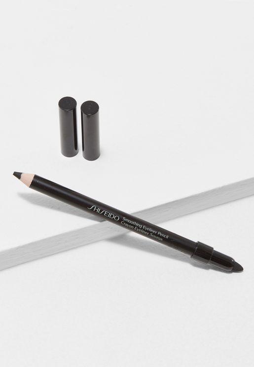 قلم ايلاينر #بي كيه 901