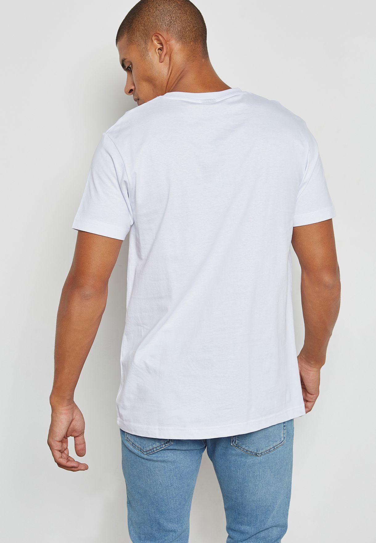 Gangstas Of Paradise T-Shirt