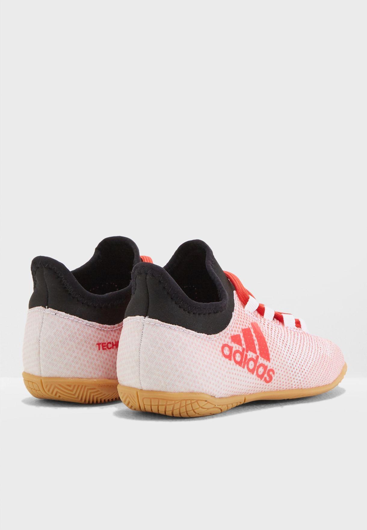 حذاء اكس تانجو 17.3 للاطفال