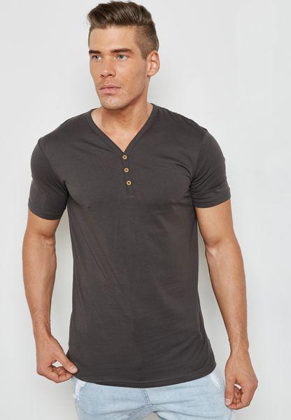 Tbar T-Shirt