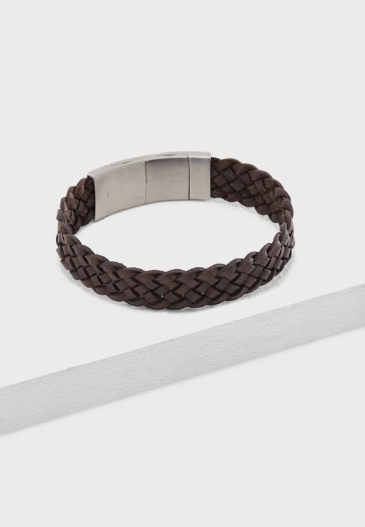 JF02933040 Vintage Bracelet