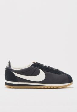 حذاء كلاسيك كورتز نايلون