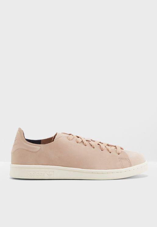 حذاء ستان سميث نود