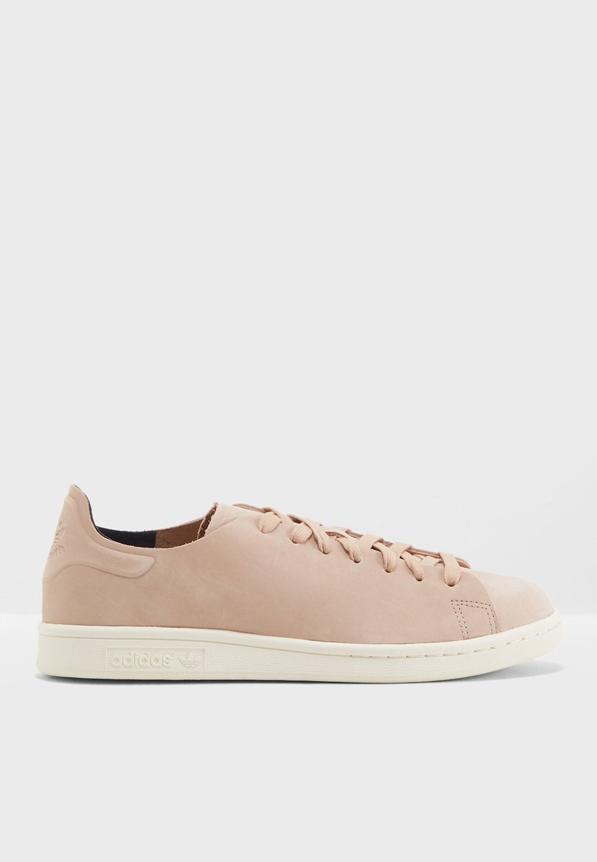 online store bf02d 17006 Stan Smith Nuud