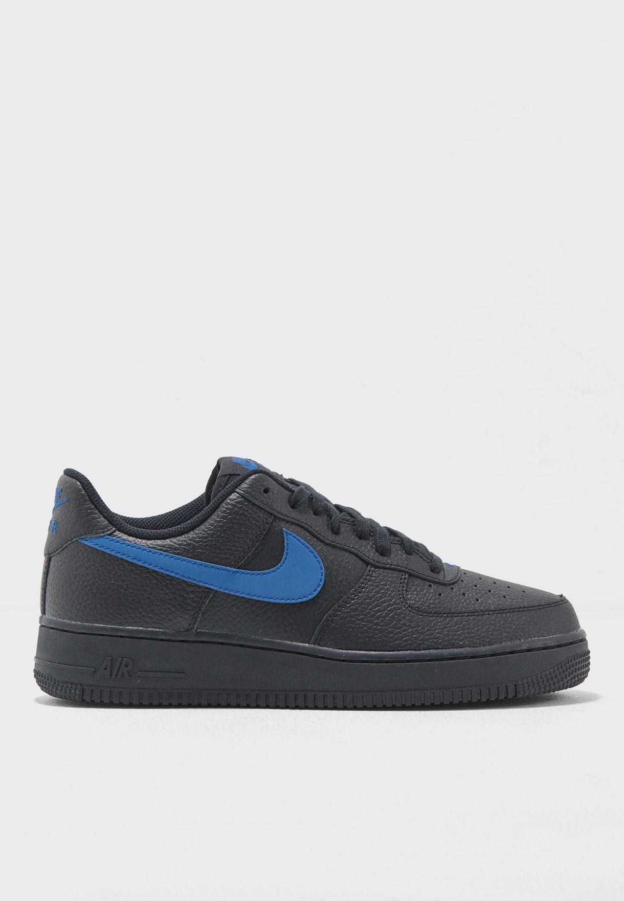 حذاء اير فورس 1 '07