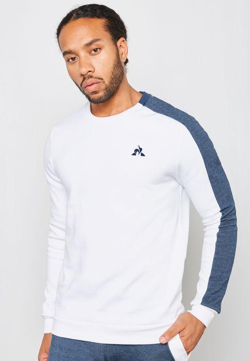 Saison Sweatshirt