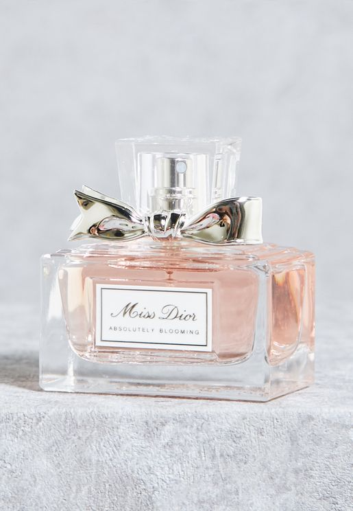 Miss Dior Absolutely Blooming 30Ml Edp