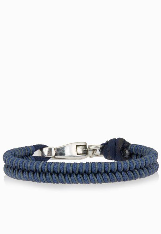 Ultra Violet Bracelet