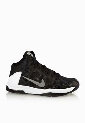 Nike Air Without A Doubt Youth