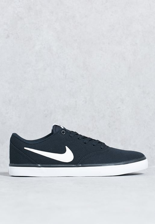 7409f9ade4 Nike Online Store 2019