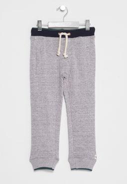 Little Lubi Trousers