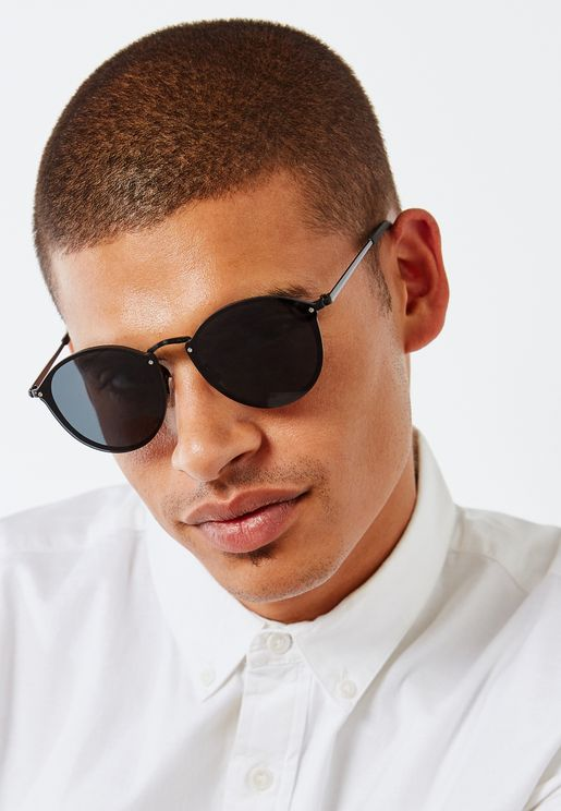 72d0a3e32 Sunglasses for Men | Sunglasses Online Shopping in Dubai, Abu Dhabi ...