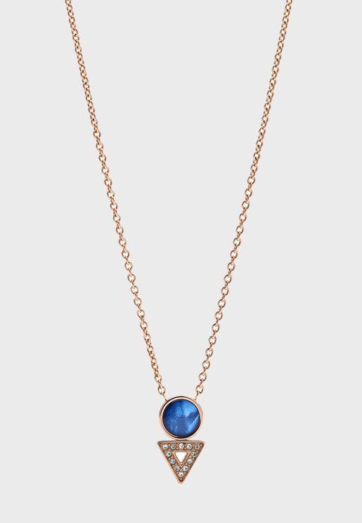 JF03013791 Classics Necklace