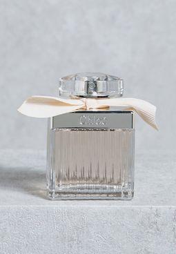 Fleur De Parfum - 75Ml Edp