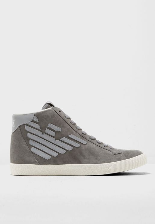 Pride Sneakers
