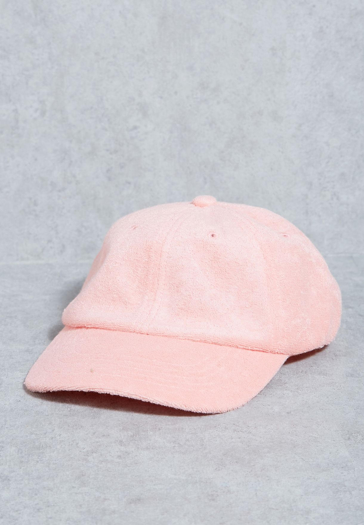 b29ea969 Shop Forever 21 pink Casual Cap 00092258 for Women in UAE - FO057AC97QYW