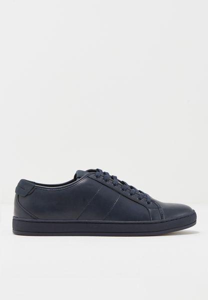 Delello Sneakers